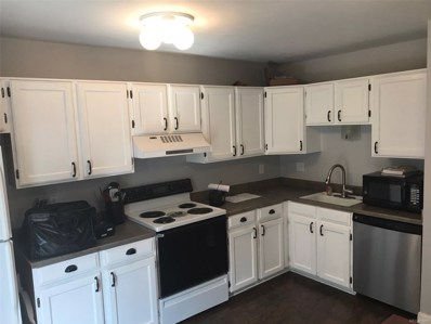 8915 Field Street UNIT 119, Westminster, CO 80021 - MLS#: 3074028