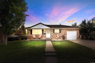 2080 E 114th Place, Northglenn, CO 80233 - MLS#: 3077655