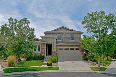6757 S Riverwood Way, Aurora, CO 80016 - MLS#: 3084194