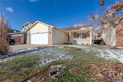 2208 24th Avenue, Longmont, CO 80501 - #: 3087994