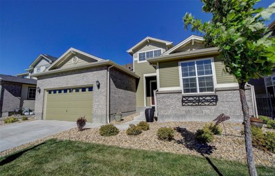 27007 E Irish Avenue, Aurora, CO 80016 - MLS#: 3090256