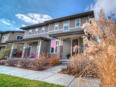 11037 E 28th Place, Denver, CO 80238 - MLS#: 3092499