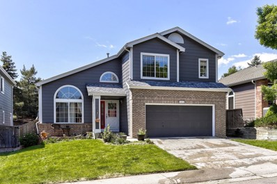 5070 Morning Glory Place, Highlands Ranch, CO 80130 - #: 3093650