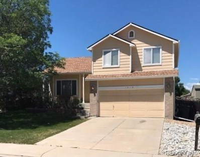 12119 Forest Street, Thornton, CO 80241 - MLS#: 3093692