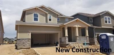2920 Crusader Street, Fort Collins, CO 80524 - #: 3095543