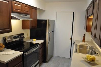 1845 Kendall Street UNIT 318D, Lakewood, CO 80214 - MLS#: 3099411