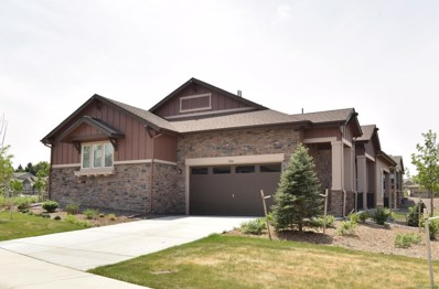 5004 W 109th Circle, Westminster, CO 80031 - MLS#: 3100873