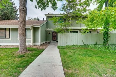 8302 W 90th Avenue, Westminster, CO 80021 - #: 3104277