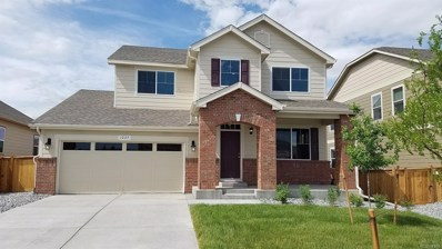1225 W 170th Place, Broomfield, CO 80023 - MLS#: 3106190