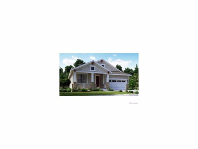 13255 Olive Way, Thornton, CO 80602 - MLS#: 3106195