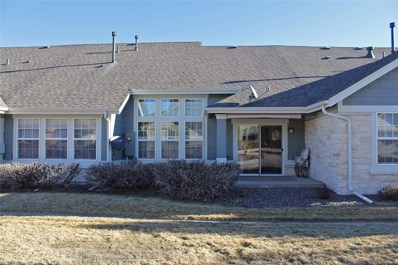 23654 E Kettle Place, Aurora, CO 80016 - #: 3111187