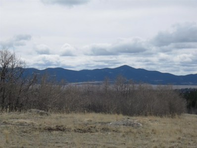 479 Pinto Trail, Jefferson, CO 80456 - MLS#: 3111814