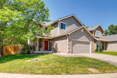 2715 Bryant Drive, Broomfield, CO 80020 - MLS#: 3112692