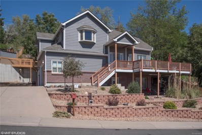 13705 W Exposition Drive, Lakewood, CO 80228 - MLS#: 3113673