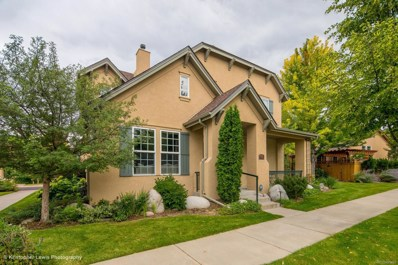 936 Trenton Street, Denver, CO 80230 - MLS#: 3115210