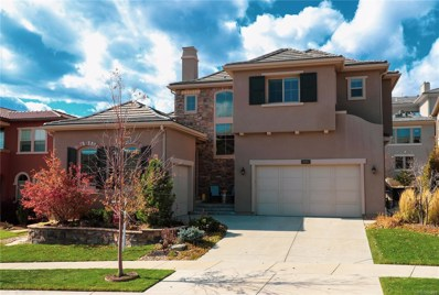 14881 W Warren Avenue, Lakewood, CO 80228 - #: 3116442