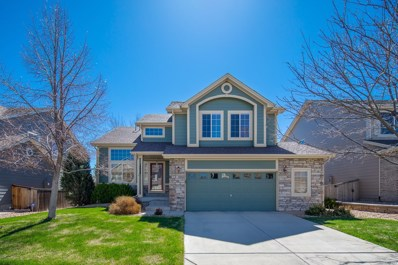 14958 Clayton Street, Thornton, CO 80602 - #: 3116739