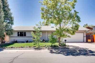 8446 W Dakota Avenue, Lakewood, CO 80226 - #: 3120455