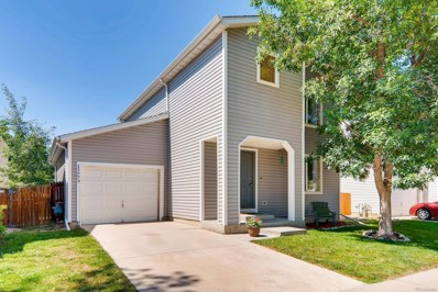 11777 W Tufts Place, Morrison, CO 80465 - MLS#: 3124186