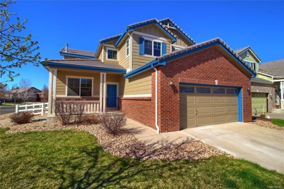 24617 E Wyoming Place, Aurora, CO 80018 - #: 3124875