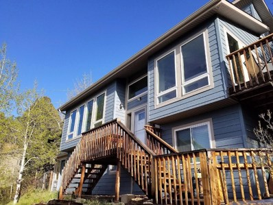 31061 Pike View Drive, Conifer, CO 80433 - #: 3129842