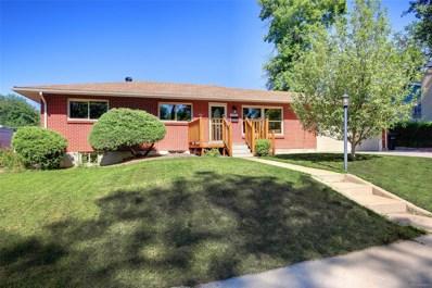 2945 S Winona Court, Denver, CO 80236 - #: 3135943