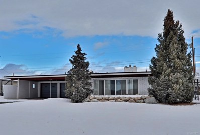 225 Avenue B, Granby, CO 80446 - MLS#: 3141278