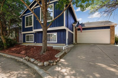 9341 Rosewood Court, Highlands Ranch, CO 80126 - MLS#: 3141601