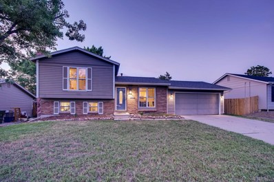 3065 E 97th Avenue, Thornton, CO 80229 - #: 3142869