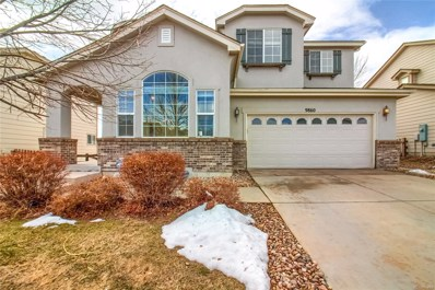 9860 N Crystal Lake Drive, Littleton, CO 80125 - #: 3143714