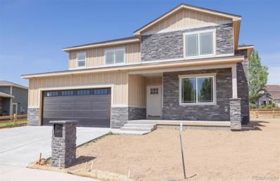 552 S 22nd Avenue, Brighton, CO 80601 - #: 3143968