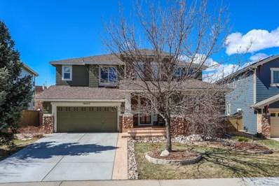 10695 Chadsworth Lane, Highlands Ranch, CO 80126 - MLS#: 3153346