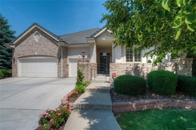34 Coral Place, Greenwood Village, CO 80111 - #: 3158906