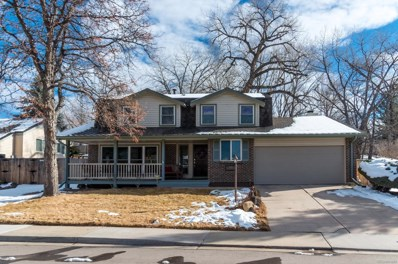 10160 Wolff Street, Westminster, CO 80031 - #: 3161371