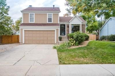 4219 Goldeneye Drive, Fort Collins, CO 80526 - MLS#: 3162312