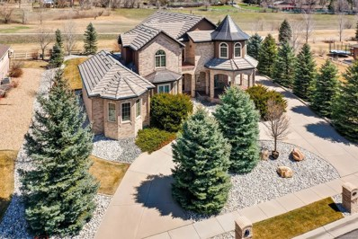 8070 Youngfield Street, Arvada, CO 80005 - MLS#: 3163749
