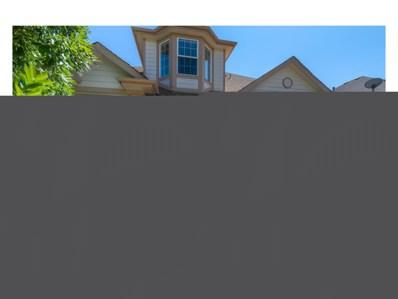 6678 S Robb Street, Littleton, CO 80127 - MLS#: 3166052