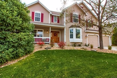 13154 W Yale Place, Lakewood, CO 80228 - MLS#: 3168417