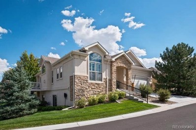 1876 Malton Court, Castle Rock, CO 80104 - #: 3174294