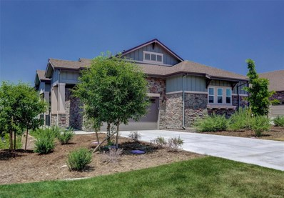 5001 W 109th Circle, Westminster, CO 80031 - #: 3174301