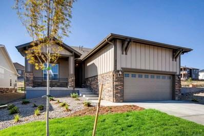 22654 E Henderson Drive, Aurora, CO 80016 - MLS#: 3177914