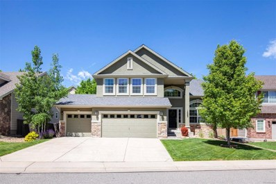 14983 Columbine Street, Thornton, CO 80602 - #: 3181305