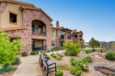 2134 Primo Road UNIT 203, Highlands Ranch, CO 80129 - #: 3181514