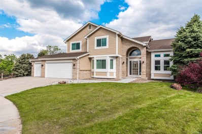 9496 Sand Hill Place, Highlands Ranch, CO 80126 - #: 3186617