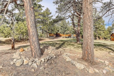 6151 Highway 73, Evergreen, CO 80439 - MLS#: 3187246