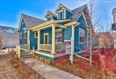 2286 Uinta Street, Denver, CO 80238 - MLS#: 3190830