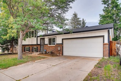 1554 S Mobile Street, Aurora, CO 80017 - #: 3193662