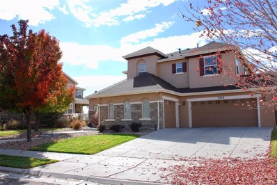 2878 Ironwood Circle, Erie, CO 80516 - #: 3195144