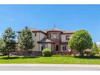 950 W 141st Court, Westminster, CO 80023 - MLS#: 3196562