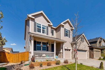 14081 St Paul Street, Thornton, CO 80602 - #: 3201259